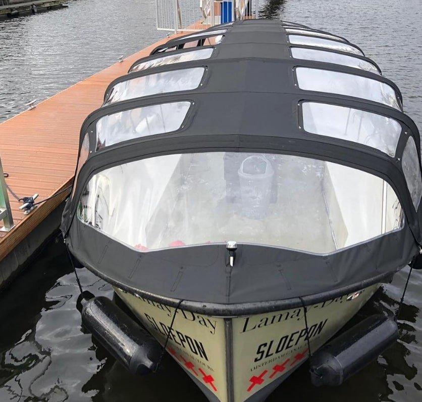 boot-afdekzeil-groot