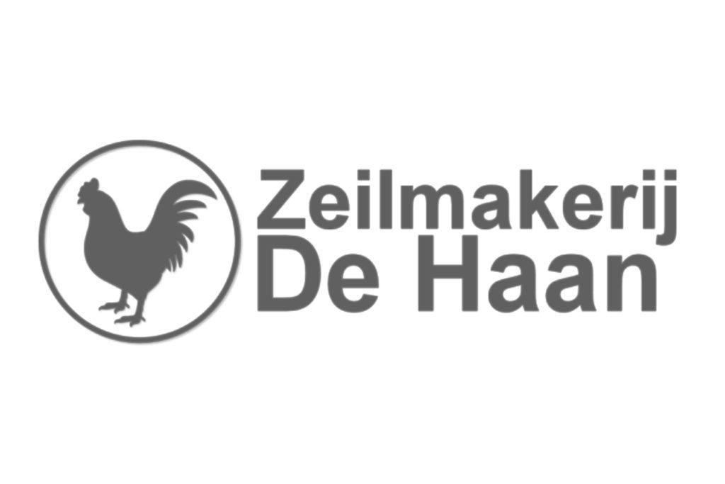 dehaan-logo