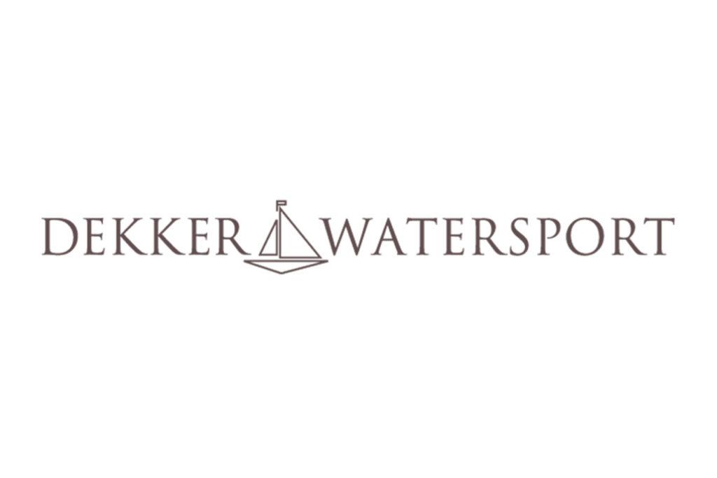 dekker-logo