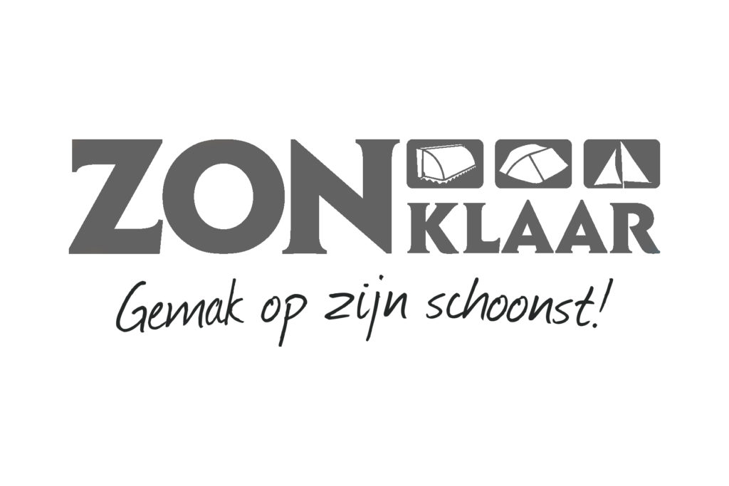 zonklaar-logo